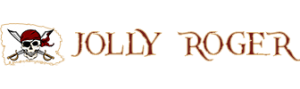 Logo Jolly Roger