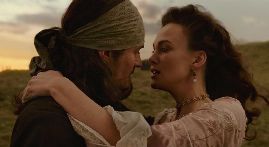 Pirates des Caraibes 5 Elizabeth Swann retrouve Will Turner