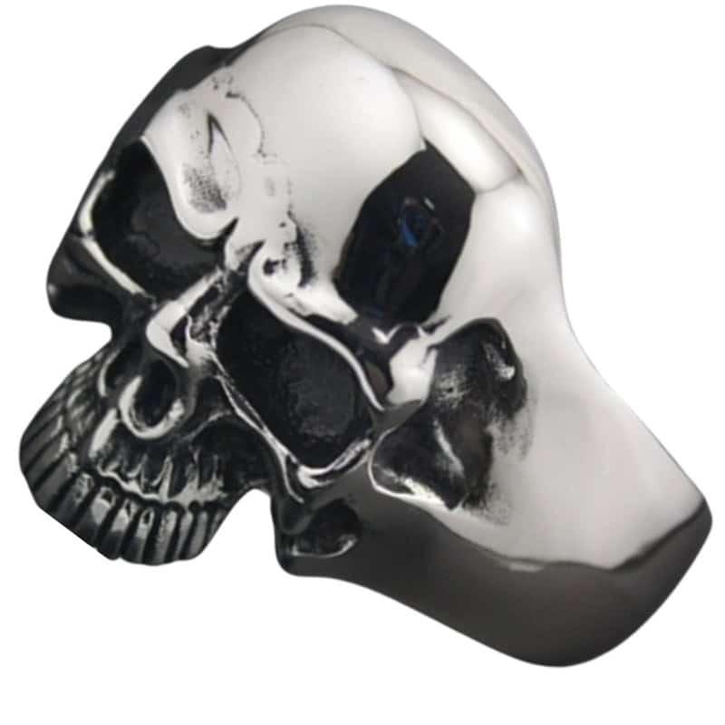 Crâne Bracelet - Bracelet Pirate - Jolly Roger